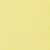زرد روشن - Y-LT YELLOW - 7110305
