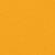زرد - Y-YELLOW - 7110305