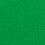 سبز - G-LT GREEN - 7110305