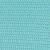 فیروزهای - N-TURQUOISE - 7110414