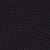 مشکی - Q-BLACK – 7110414