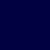 سرمهای - S-NAVY - 7210601