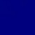 آبی نفتی - N-DK BLUE – 6220106