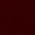 زرشکی - R-DK RED – 6220106