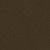 زیتونی - G-OLIVE - 7220100