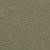 سبز - G-OLIVE – 6220106