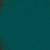 سبز - G-OLIVE - 7111201