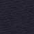 سرمهای - S-NAVY - 7111201