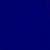 سرمهای - S-NAVY – 7220600