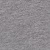 طوسی - A-GREY - 7220100