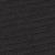 مشکی - Q-BLACK – 7111201