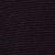 مشکی - Q-BLACK - 7211600