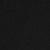 مشکی - Q-BLACK – 7220600
