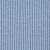 آبی - N-GREY - 7210108