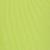 سبزروشن - G-LIME - 7210107