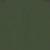 سبز - G-OLIVE - 7220101