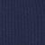 سرمهای - S-NAVY - 7210107