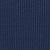 سرمهای - S-NAVY - 7210108