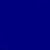سرمهای - S-NAVY - 7220101