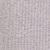 طوسی - A-GREY - 7210107