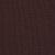 قهوهای - B-BROWN – 7210107