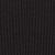 مشکی - Q-BLACK – 7210108