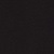 مشکی - Q-BLACK – 7220101