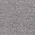 مشکی - Q-BLACK – 7223200