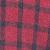 چهارخانه قرمز - C-S-RED - 7220101