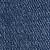 آبی تیره - D-DK BLUE - 7220801