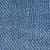 آبی روشن - D-LT BLUE - 7210804
