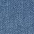 آبی - D-BLUE - 7220801
