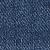 آبی - D- BLUE - 7210804