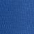 آبی - N-BLUE - 7210104