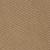 خاکی - B-MUSTARD - 7220211