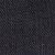 ذغالی تیره - D-DK COKE - 7220801