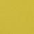 زرد - Y-YELLOW - 7220102