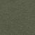 زیتونی - G-OLIVE - 7210104