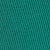 سبز - G-DK GREEN - 7210104