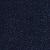 سرمهای - D-NAVY – 7210804