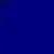 سرمهای - S-NAVY - 7220102