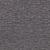 طوسی تیره - A-DK GREY - 7220102