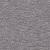 طوسی - A-GREY - 7220102