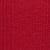 قرمز - R-DK RED - 7210104