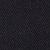 مشکی - D-BLACK – 7220801