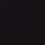 مشکی - Q-BLACK – 7220102