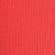 گلبهی - R-DK PEACH – 7210104