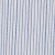 راهراه آبی روشن - X-W-LT BLUE - 2112500