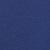 آبی تیره - N-DK BLUE - 2010400