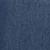 آبی نفتی-D-NAVY-7220209